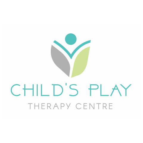 Childs Play logo.png