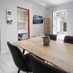 Apartment 4 Kitchen & Living.jpg