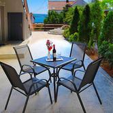 Terrace4A.jpeg