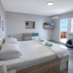 Apartment 2 Bedroom(1) & TV.jpg