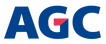 600px-AGC_Logo.svg.png