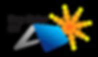Logo - Solar BT tranparente.png
