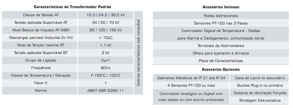 Utilities-V19-1.jpg
