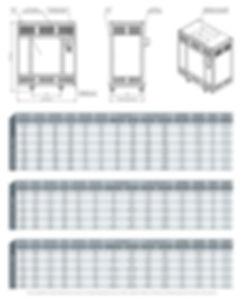 Dry Plus - IP21-V19-2.jpg