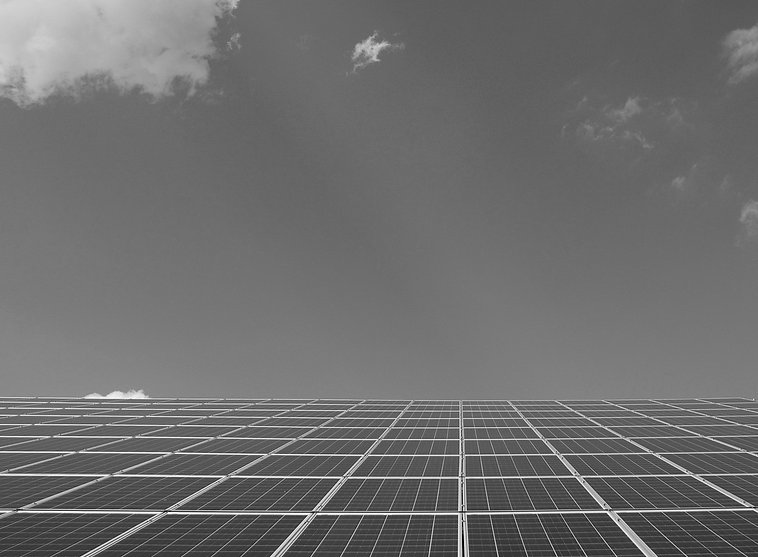 Solar Tela PB.jpg