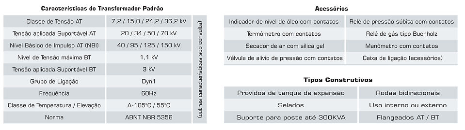 Catalogo_8 (Oleo)-1.jpg