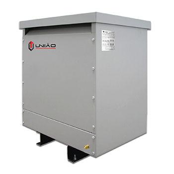Transformador_Trifásico_a_seco_60_kVA.j