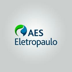 AES Eletropaulo