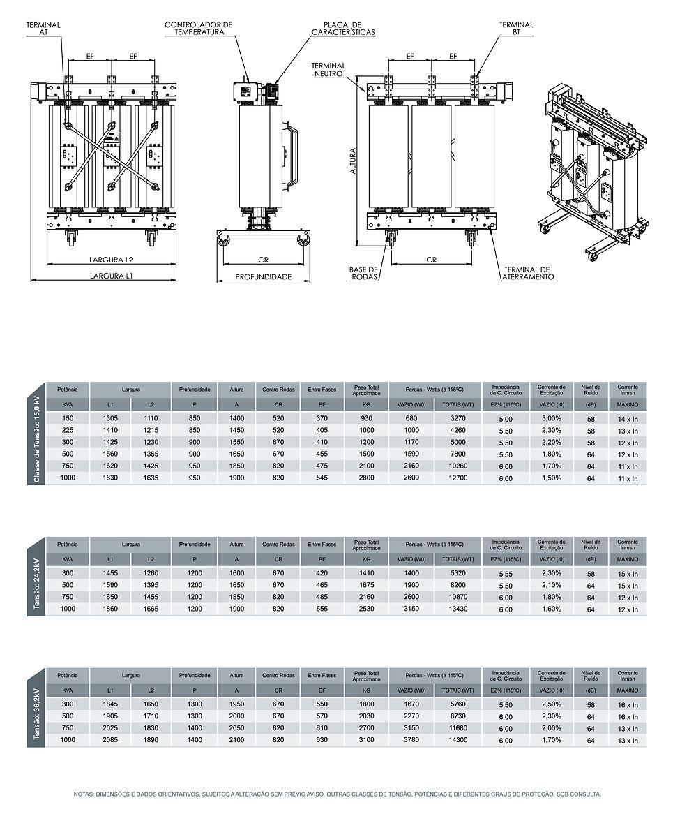 Utilities-V19-2.jpg