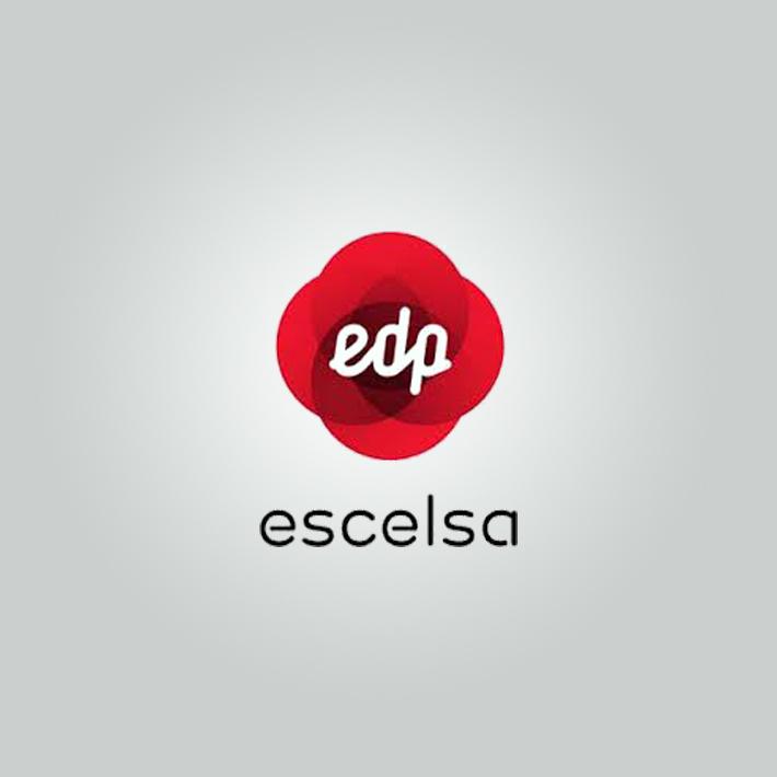 Ecelsa