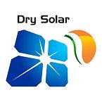 3 - Selo_DRY SOLAR 02.jpg