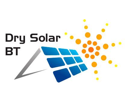 Dry Solar BT