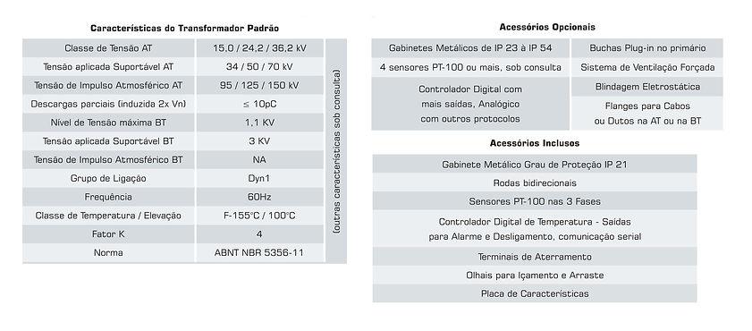 Dry Plus - IP21-V19-1.jpg