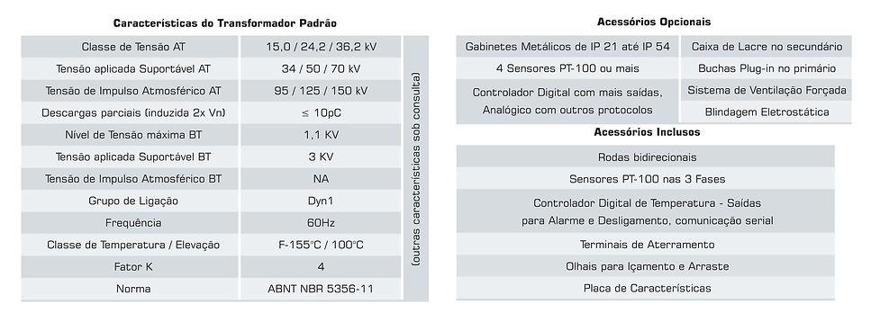Dry Plus - IP00-V19-1.jpg