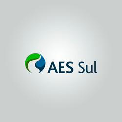 AES Sul