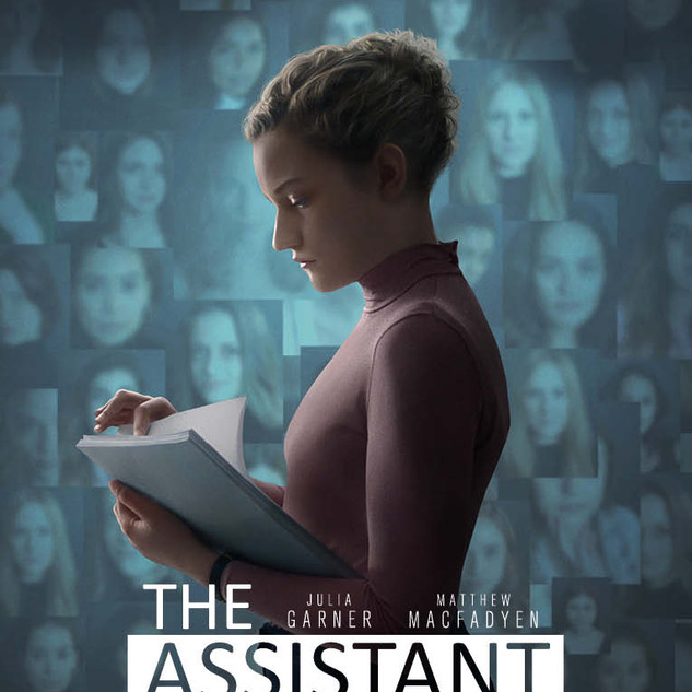 the-assistant-poster.jpg