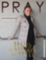 PRAY MAGAZINE NO 3.jpg