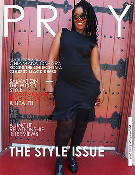 PRAY MAGAZINE FALL ISSUE 2.jpg
