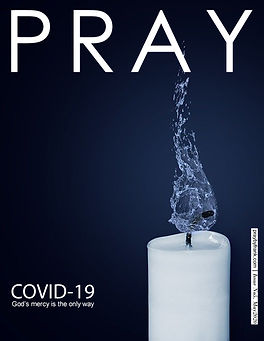 PRAY MAGAZINE NO 5.jpg