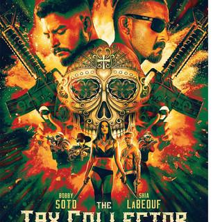 tax collector movie.jpg