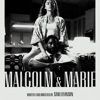 Malcolm-Marie-V4-1500x1875-1.jpg