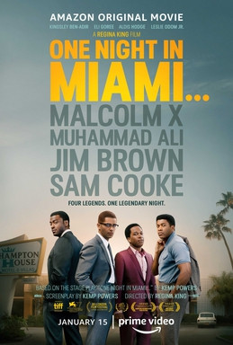 One_Night_in_Miami_poster.jpeg