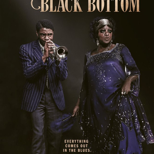 ma-raineys-black-bottom-netflix-148634.j