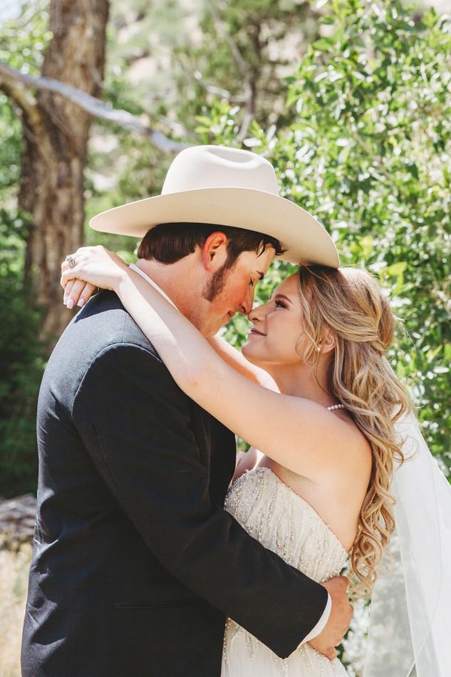 Blackburn wedding 2020