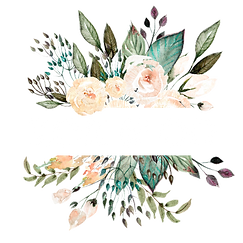 KorCoLogo-web-white-letters-500x500.png