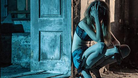 The Shameful Exploitation of Gender Dysphoric Females in Online Prostitution