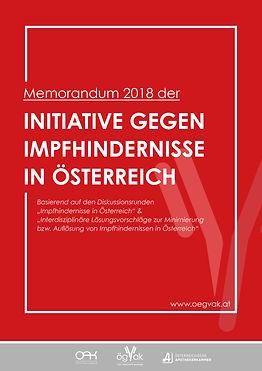oegVak_1807_MemorandumImpfen_A4_RZ_HR04_