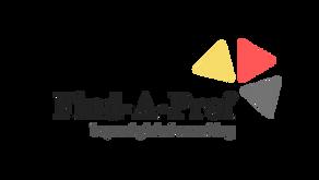 Dozent/ Kommunikationsexperte als Seminarmanager (m/w/d) - Betriebsrat-Coaching - Bayern