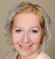 Nina Meier.png