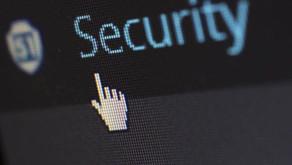 Dozent (m/w/d) Computer Science - Cyber Security in Berlin