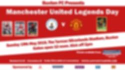 Legends Website.png