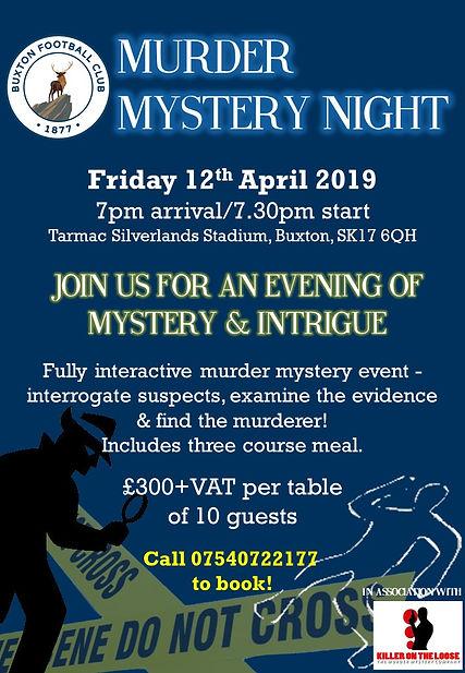 Murder Mystery Flyer.jpg