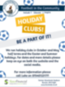 Holiday Clubs.png
