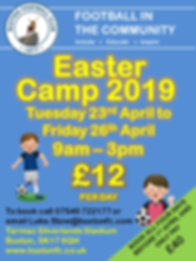 Easter Camp Front.png