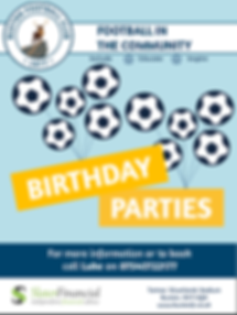 Birthday Party Flyer Front.png
