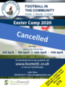 Flyer Cancelled.png