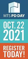 Feature_website_PD_Day_2021-1200x520.jpg