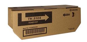 Kyocera TK-3104 Black Toner