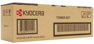 Kyocera TK-8119K Black Toner