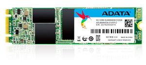 ADATA SU800 SATA M.2 2280 3D NAND SSD 512GB