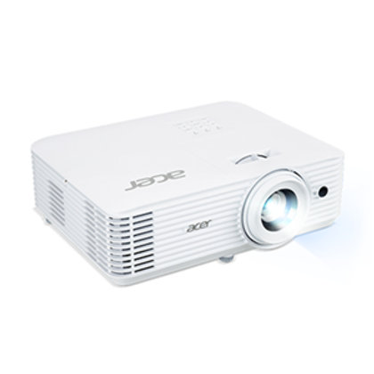 Acer X1527i 1920x1080 DLP 4000lm 16:9 120Hz Projector