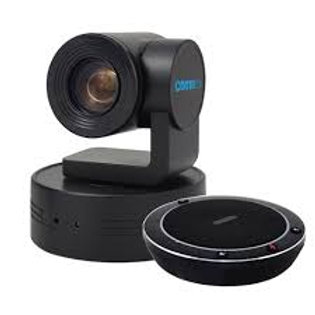 CommBox PTZ Video Conferencing Camera/Kit