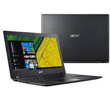"""Acer Swift 3 SF314-57 14"""" FHD i5 8GB 256GB SSD W10Home"""