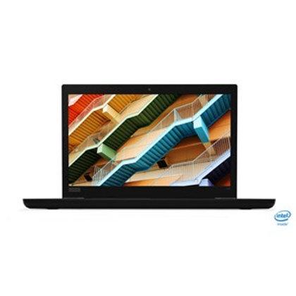 "LENOVO L590, I7-8565U,16GB, 512GB SSD, UHD 620, 15.6"" FHD, AC9560+ BT, 65W USB-C"