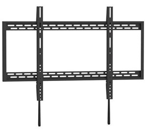"Brateck 60-100"" Fixed TV Wall Mount Bracket"