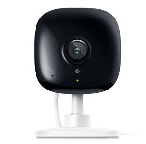 TP-Link KC100 Kasa Spot Indoor Wireless Camera